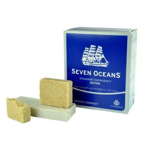 Seven Oceans racja żywnościowa 500g