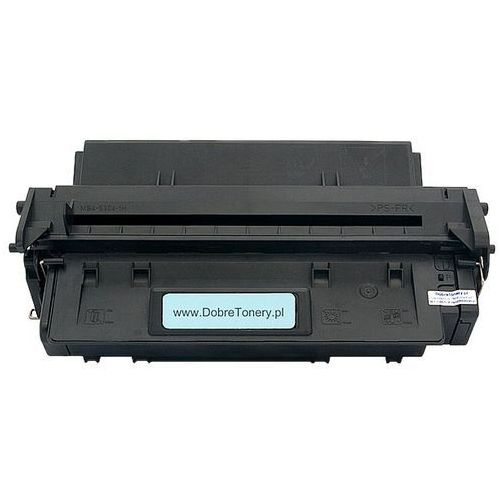 Toner zamiennik DT96A do HP LaserJet 2100 2200, pasuje zamiast HP C4096A, 6800 stron