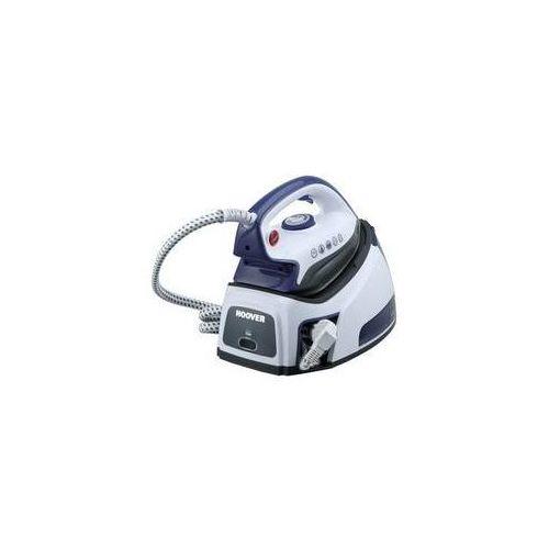 System do prasowania iron vision pmp2400 011 purpurowa marki Hoover