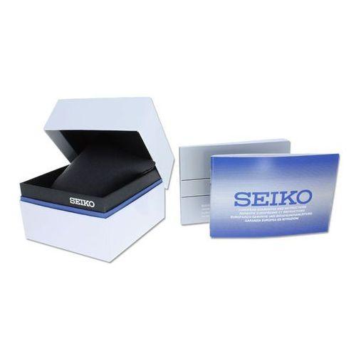 Seiko SSB183P1