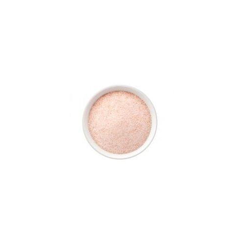 Sól Himalajska różowa Drobna [HURT] -25kg