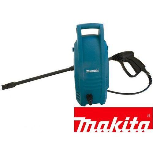 HW101 marki Makita - myjka ciśnieniowa