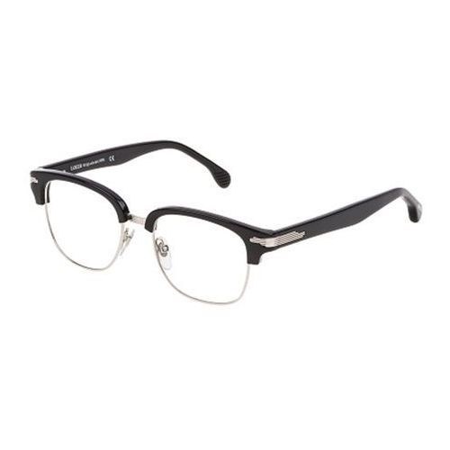 Lozza Okulary korekcyjne vl2263 0579