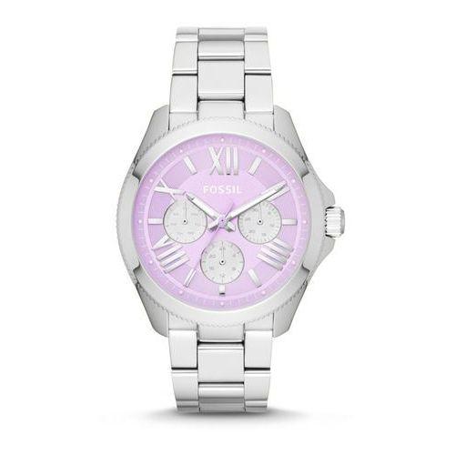 AM 4555 marki Fossil, damski zegarek