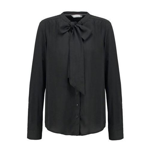 ONLY ONLKAMMA Koszula black - oferta [0519da46e31f6567]