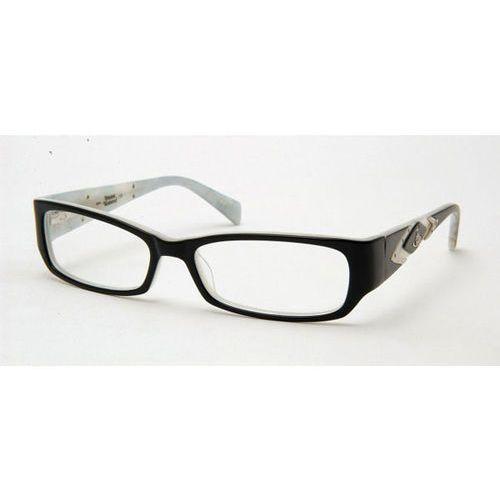 Okulary korekcyjne vw 183 01 marki Vivienne westwood