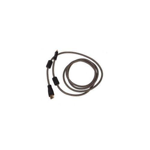 Genesis kabel HDMI-miniHDMI Spring Wire, FT_002434