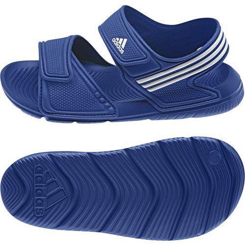 sandały adidas Akwah 9 K B39857 - sprawdź w Gamisport.pl