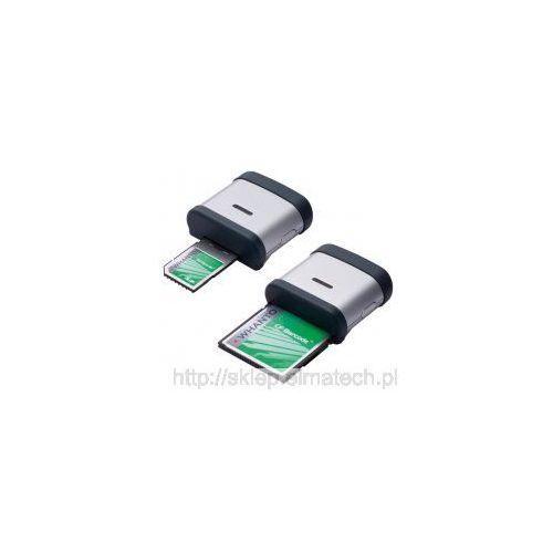 Champtek SD-Slotreader, 1D
