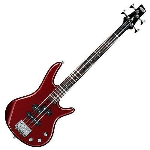 gsrm20-rbm mikro gio bass marki Ibanez