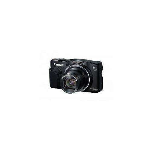 Canon PowerShot SX700 [zoom optyczny 30x]