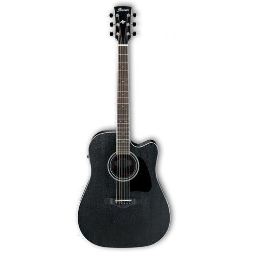 Ibanez AW 84 CE WK gitara elektroakustyczna