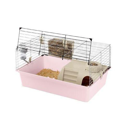 Ferplast Cavie 15 - produkt z kategorii- domki i klatki dla gryzoni