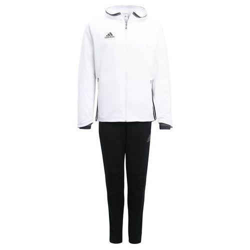 adidas Performance CONDIVO 16 Dres white/black (4056561909838)