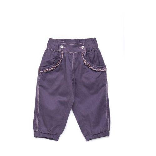 Spodnie Niemowlęce 5L2726 - produkt z kategorii- spodenki dla niemowląt