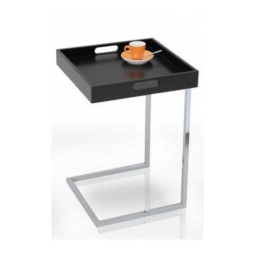 Stolik Piano (stolik i ława do salonu)