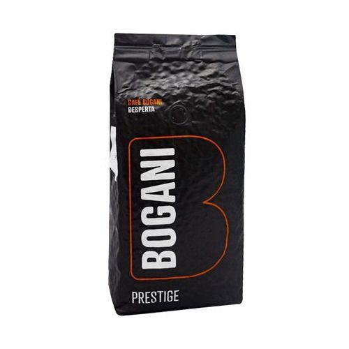 prestige 1 kg marki Bogani