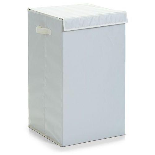 Zeller Składana torba na pranie, ubrania - kosz, 74 l, , kategoria: kosze na pranie