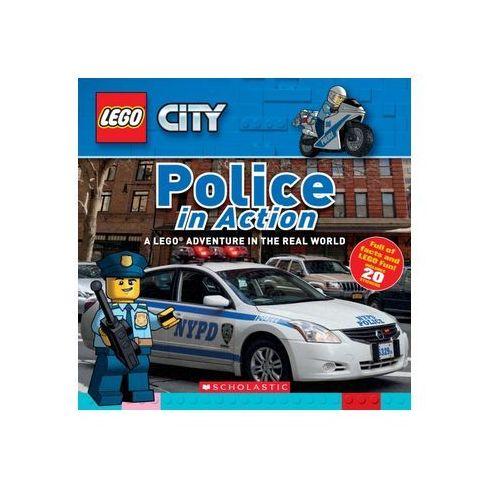 Lego City Sprawdź Str 12 Z 31