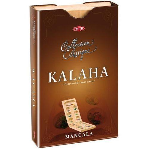 gra collection classique - kalaha marki Tactic