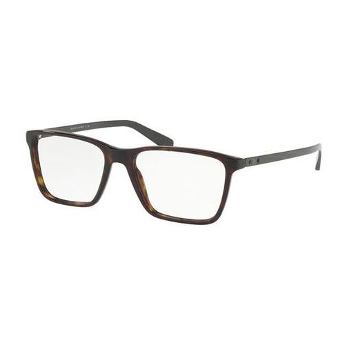 Okulary Korekcyjne Ralph Lauren RL6163 5003