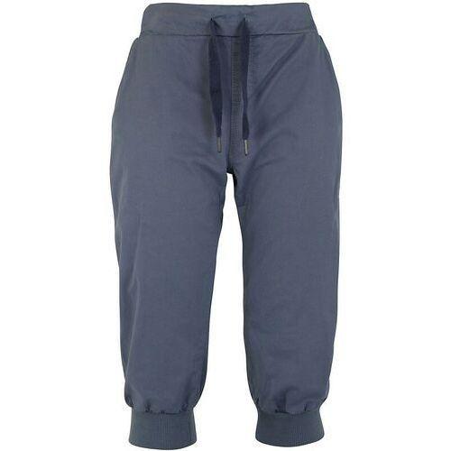 Bench Spodnie - where did i put it dark grey (gy025) rozmiar: 32