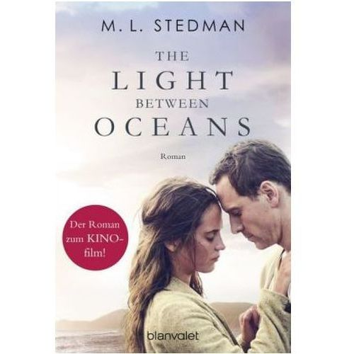 The Light Between Oceans - Das Licht zwischen den Meeren (9783734104534)