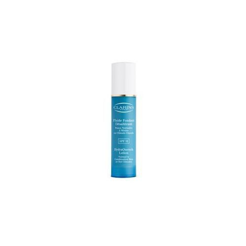 HydraQuench Lotion SPF15 - Normal