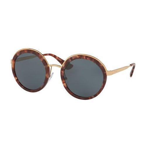 Okulary Słoneczne Prada PR50TS UE02K1