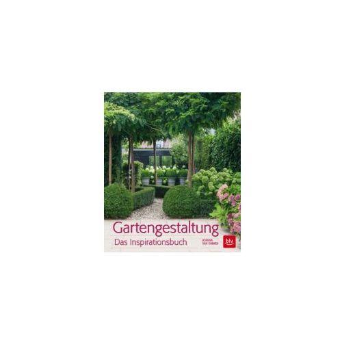 Gartengestaltung (9783835414105)