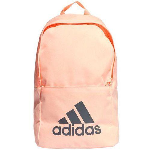488d169bb59c8 ... Plecak - adidas DM7678 85,90 zł ładnie zaprojektowany - kolor pudrowy »  ...