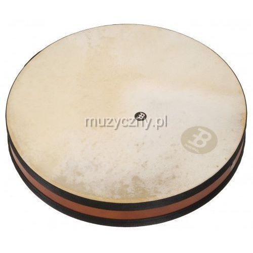 fd16-sd sea drum instrument perkusyjny marki Meinl