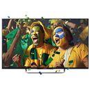 TV 3D Sony KDL-55W829