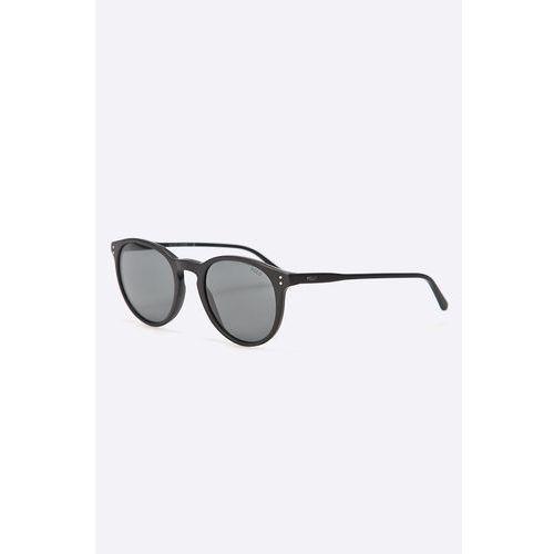 Polo Ralph Lauren - Okulary PH4110.528487