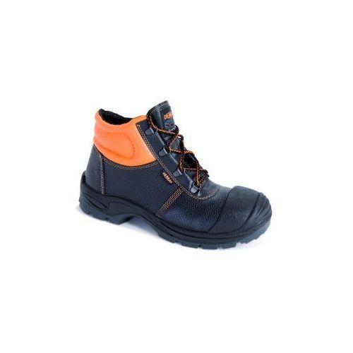 Trzewiki robocze 9-002A S2 - produkt z kategorii- obuwie robocze