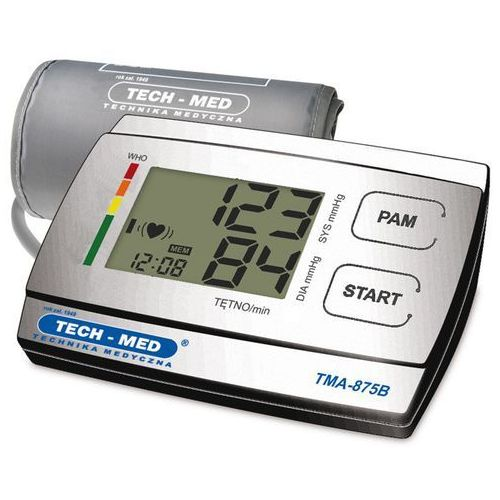TechMed TMA-875B