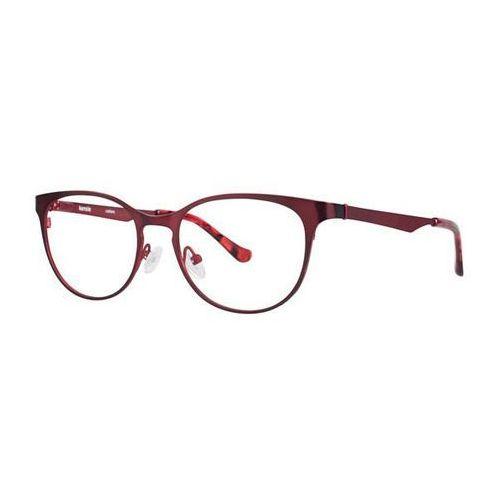 Kensie Okulary korekcyjne radiant bu