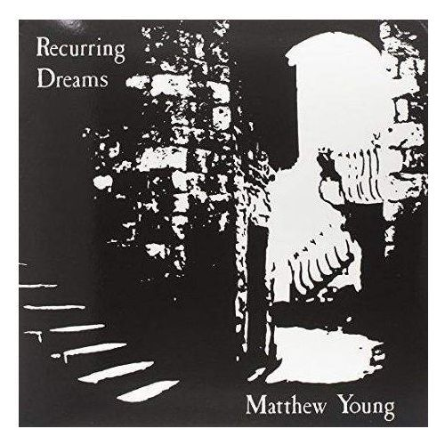 Rockers publishing Young, matthew - recurring dreams