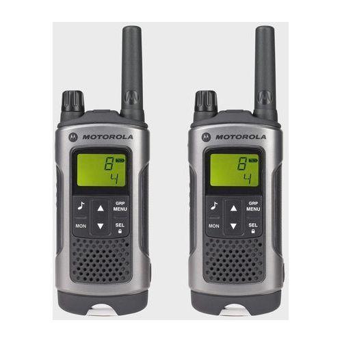 Motorola TLKR T80, MOTOROLATLKRT80EXTREME