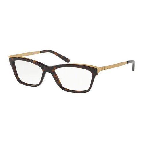 Okulary Korekcyjne Ralph Lauren RL6165 5003