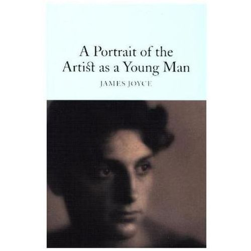 religion in a portrait of the artist as a young man by james joyce A summary of themes in james joyce's a portrait of the artist as a young man learn exactly what happened in this chapter, scene, or section of a portrait of the artist as a young man and what it means.