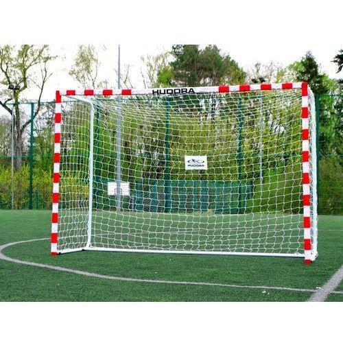 Hudora Bramka piłkarska allround 300x200