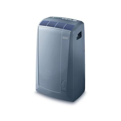 Klimatyzator de'longhi pac n90 eco silent marki Delonghi