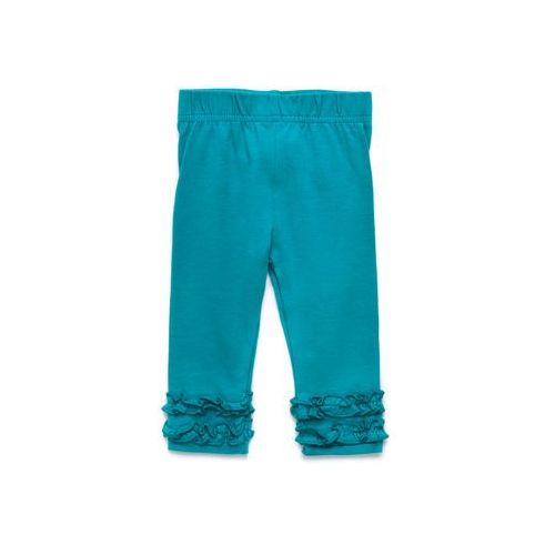 Spodnie Niemowlęce 5M2814 - produkt z kategorii- spodenki dla niemowląt