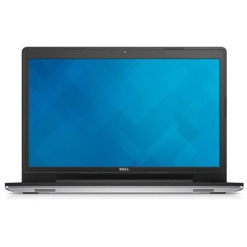 Notebook Inspiron MAPLE15M1503 2614
