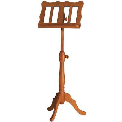 11707-000-00 drewniany pulpit do nut marki K&m