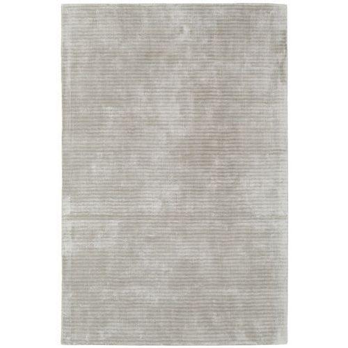 Dywan katherine carnaby chrome stripe feather 170x240 marki Arte