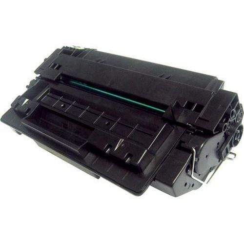 Bbtoner.pl Toner hp q7551a laserjet p3003/p3004/p3005 m3027/m3035 6,5k standard zamiennik