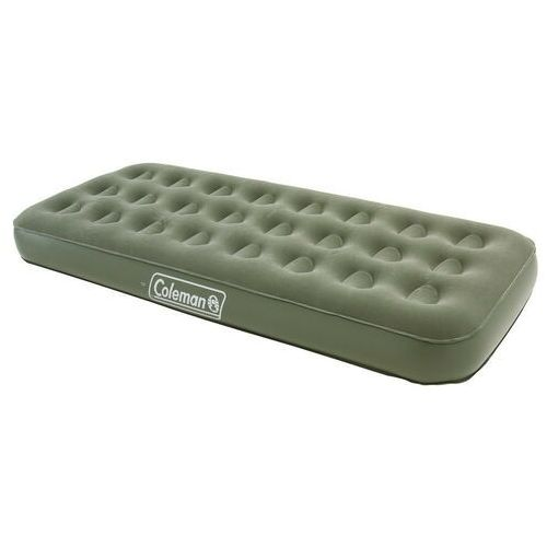 Materac campingowy comfort bed single marki Coleman