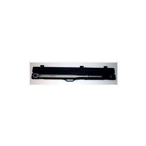 Profesjonalny klucz dynamometryczny 1'' 140-980 Nm, Seneca z deltamoto